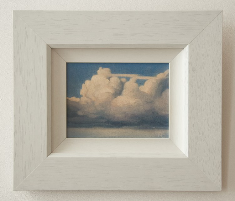 Cloud in Frame-750x644